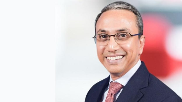 Organizations should never waste a crisis: Satish Shankar
