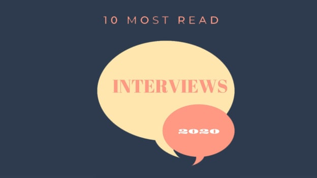 In conversation with talent leaders: 10 most read interviews from 2020