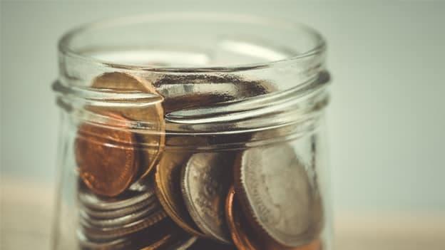 B2B gig marketplace GigIndia raises Rs 7.6 Cr in funding