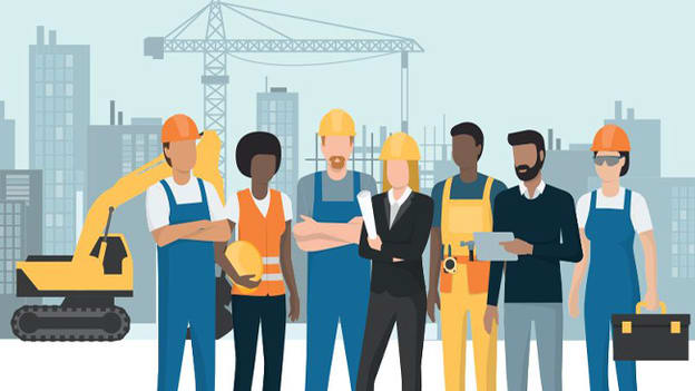DICV and Diversity: 20% of blue collar workforce to be women by 2022