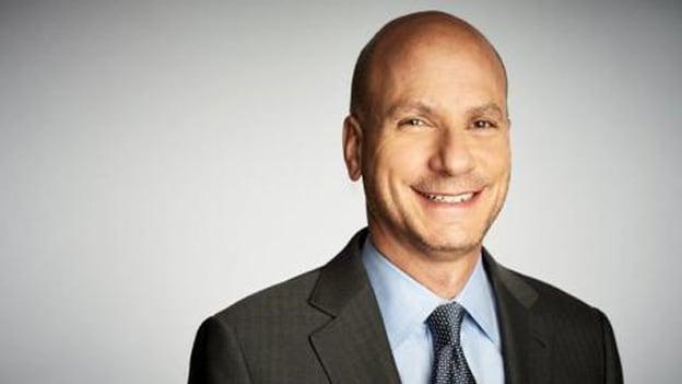 Starbucks' Patrick Grismer to retire; Rachel Ruggeri to take over
