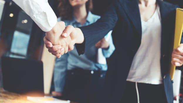 JK Technosoft appoints Suja Antony as AVP - Global Talent Management