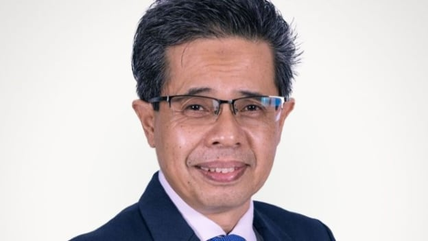 Bank Negara appoints two external members to MPC