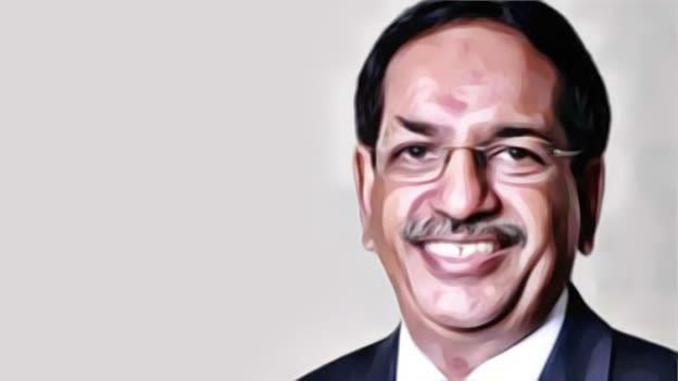 Sterlite Power appoints Amitabh Prasad as Brazil CEO