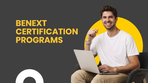 Remote HR practices, skills & tools - People Matters BeNext Certification Programs