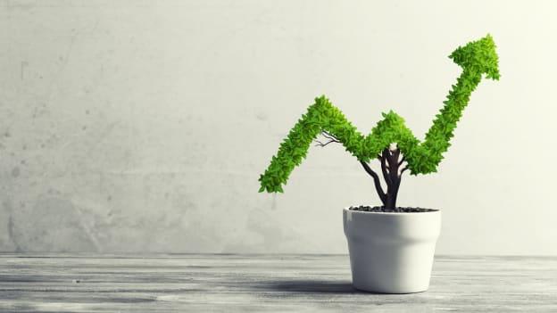 German startup Personio raises $125 MN