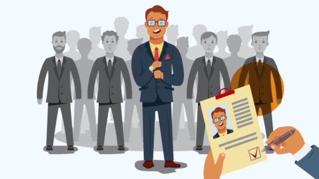 Singapore trade groups release fair hiring statement