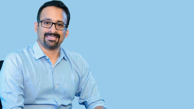 Future will witness an enhanced & cohesive relationship between employee and employer: Pravin Prakash, Chief People Officer, BYJU'S