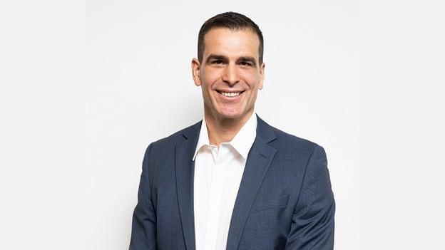 Sandstone Technology appoints Michael Phillipou as CEO