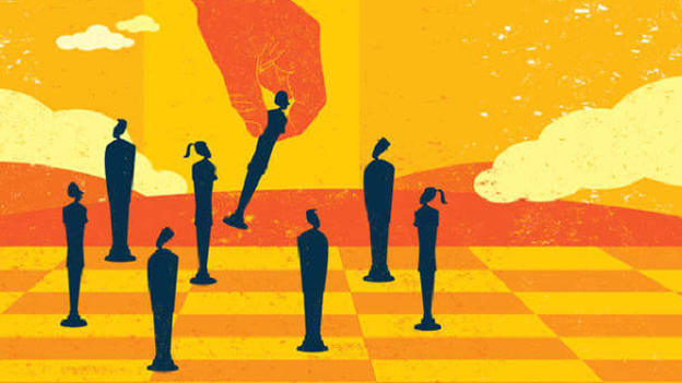 53% of Indian companies increasing headcount in 2021: Study