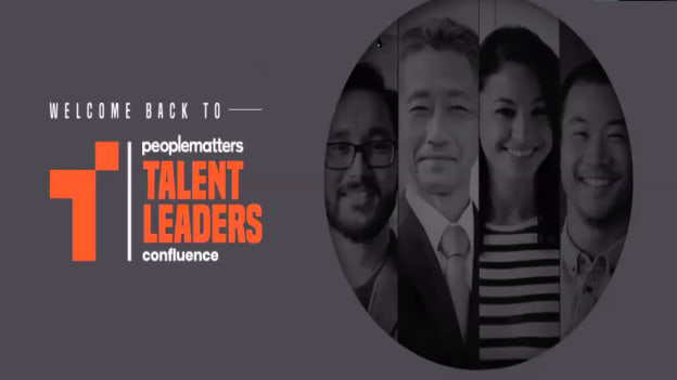 Top learnings from People Matters Talent Leaders Confluence Malaysia