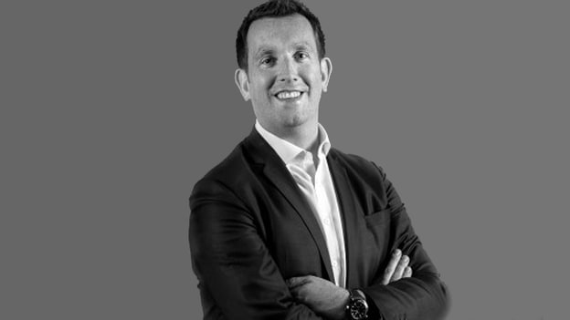 Capco appoints James Arnett as Head of APAC