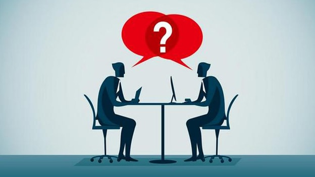 5 useful tips to crack a job interview
