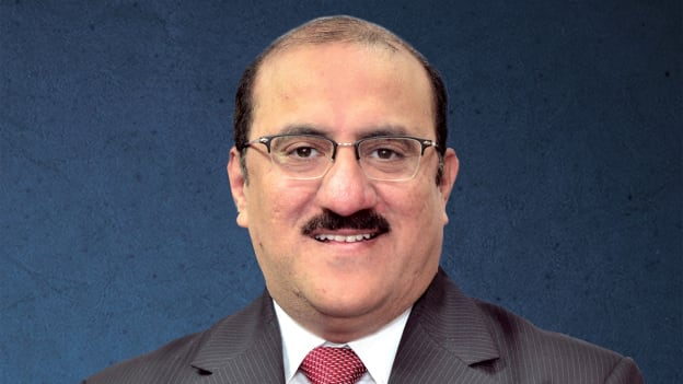 IDBI Intech appoints new Chairman of the Board