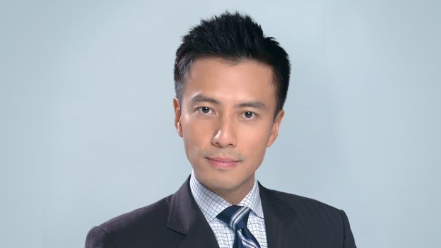 AdNovum appoints new Singapore MD