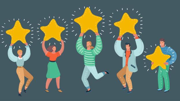 3 ways to help employees achieve peak performance