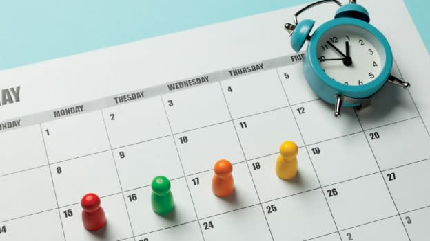 New labour codes to allow 4-day work week