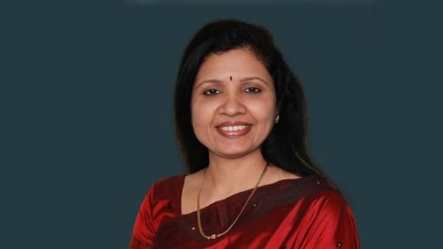 Productivity is the ability to adapt to a dynamic work environment: Suma PN, Otis India