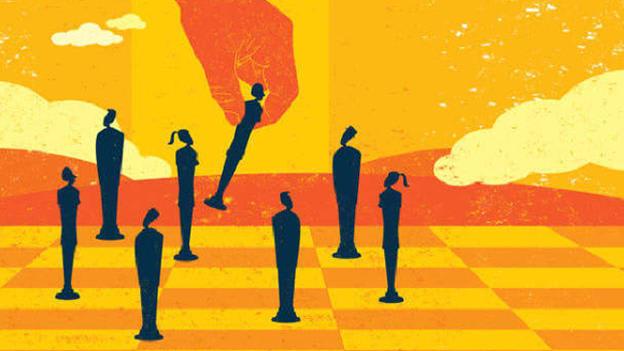 Ratan-Tata backed AI startup to triple headcount
