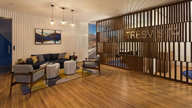 TresVista announces INR 50,000 as bonus to analysts and associates