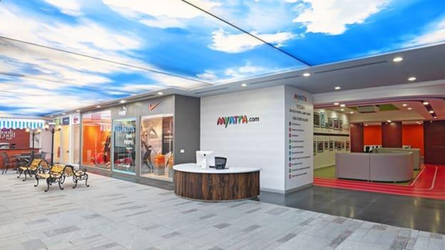 Myntra enhances leave benefits for a happier, healthier & productive workforce