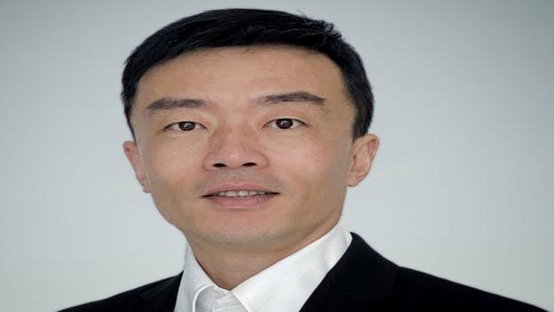 Macy's appoints new SVP, Enterprise Data & Analytics