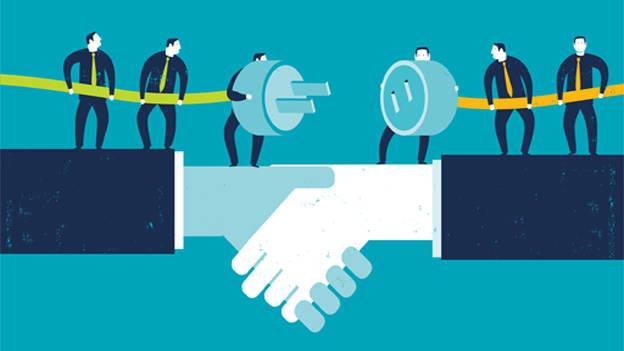 Edtech platform Unacademy acquires majority stakes in gig platform TapChief