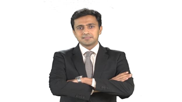 Max Life Insurance appoints a new CFO