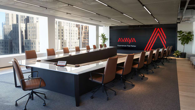 Avaya appoints Darcey Harrison to accelerate Cloud adoption in North America