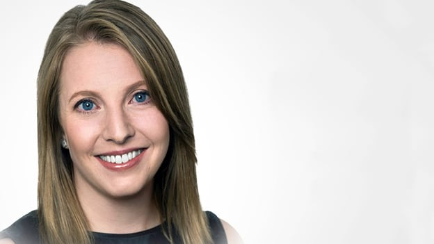 Melissa Strait joins Coinbase as Chief Compliance Officer