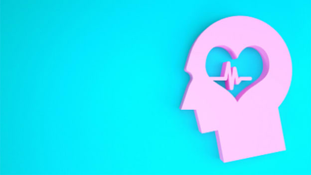 Design the thinking – How to cultivate an anti-fragile mindset