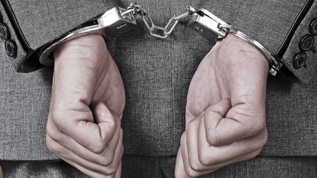 Criminals at Work?