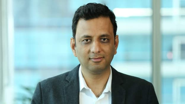 OLX Group appoints Gautam Thakar as Global CEO OLX Autos