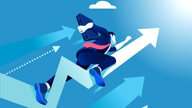 How Performance Management will change in 2021