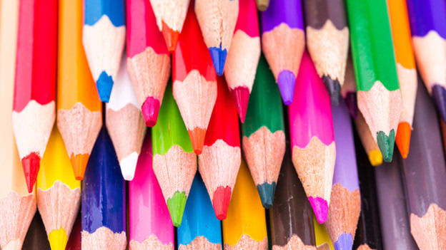 5 key rules of performance management for a diverse workforce