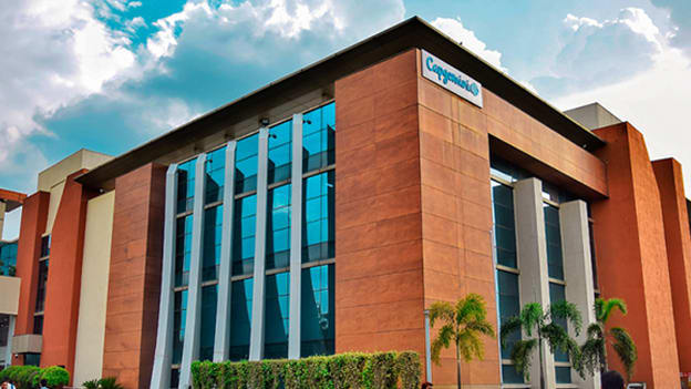 Capgemini planning to hire 30,000 people in India in 2021