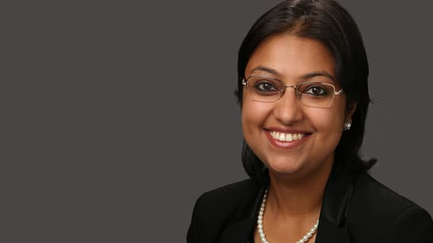 It's time for recruiters to re-define talent: PwC's Chaitali
