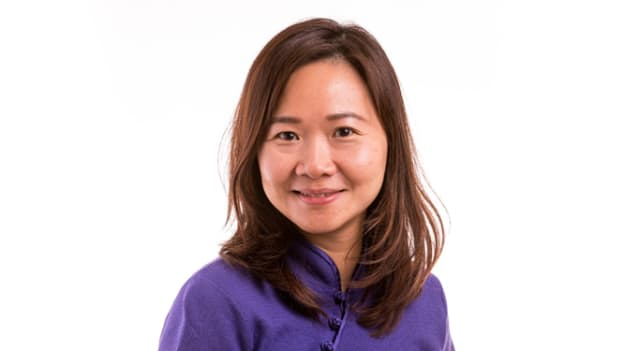 Inclusion is not only the right thing to do, it actually pays off: Zendesk's APAC HR Director