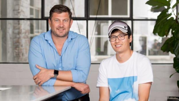 Employment Hero raises US$35m Series D funding