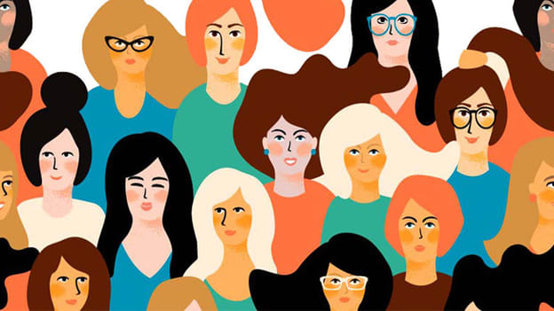 Power giant NTPC announces recruitment drive for women