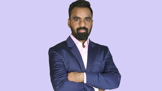 PlayerzPot appoints Sunil Yadav as CEO