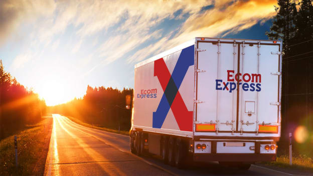 Ecom Express to create 8000 jobs post-funding
