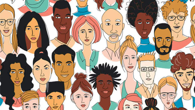 The Diversity Manifesto: Saying what to do and doing what's said