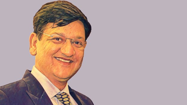 Diversity can thrive within a structure of meritocracy: CHRO, JSPL