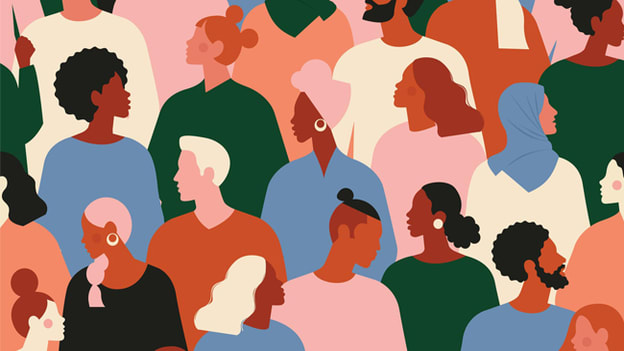 Diversity and Inclusion: Best practices for an evolved workplace
