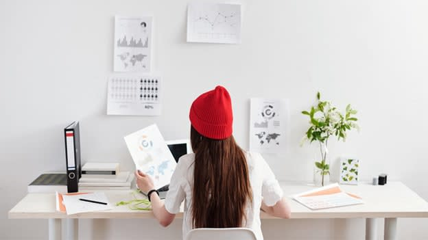 Freelance jobs rose by 22% from Jan 2019 to Jan 2021: Indeed