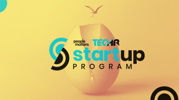 Meet the mentors   People Matters TechHR SEA Startup Program 2021