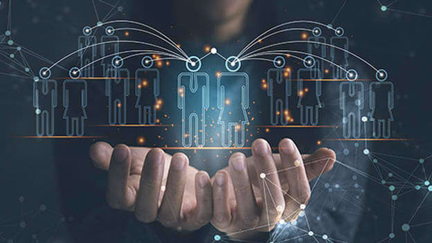 HR Technology Market Trends in 2021