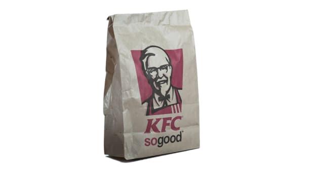 KFC India to double down on women employees