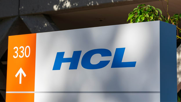 HCL to hire 2,000 employees in Canada